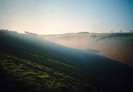 2005pic_10